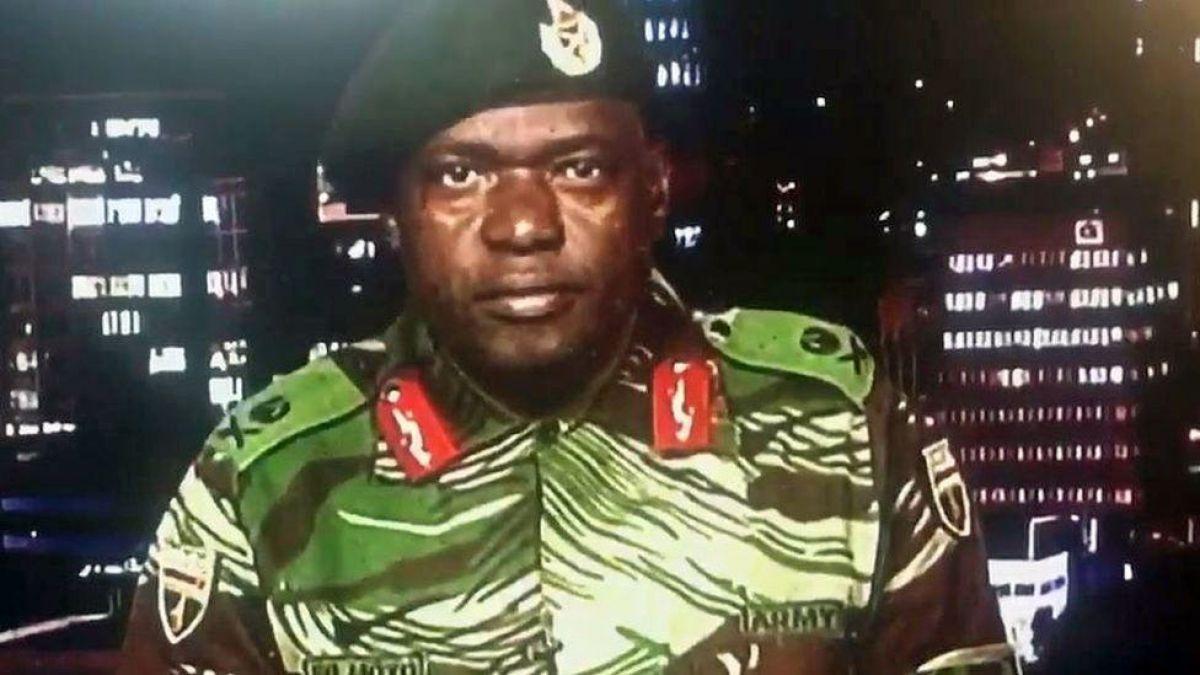 ¿Qué está pasando en el Zimbabue de Robert Mugabe, el presidente más longevo del mundo?