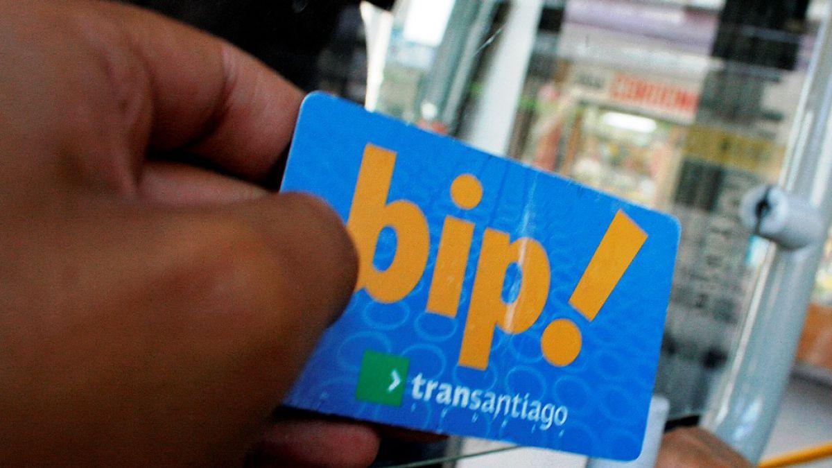Metro explica cómo validar el pasaje gratuito este domingo de elecciones