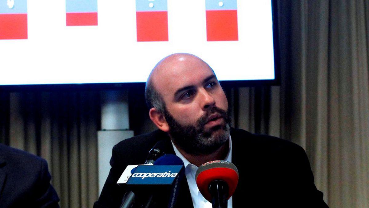Roberto Izikson