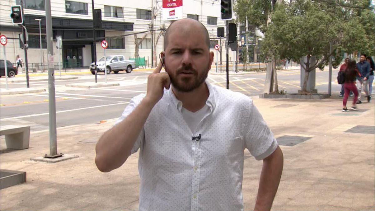 Partidos del Frente Amplio descartan apoyar a Alejandro Guillier en segunda vuelta