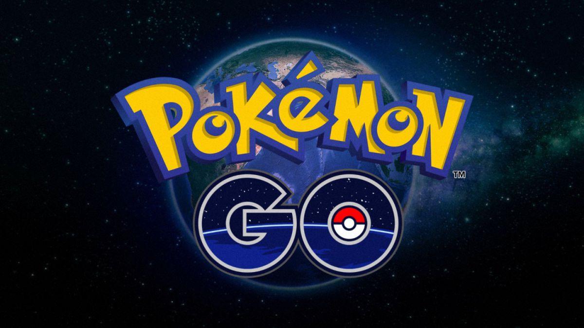 Niantic anuncia nuevo desafío que te dará estos premios — Pokémon GO