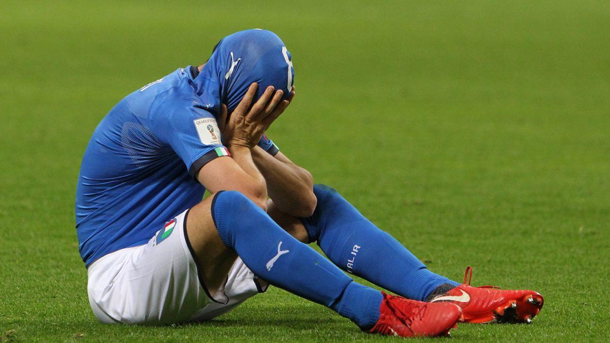 Ranking FIFA: Argentina se mantiene en el cuarto puesto