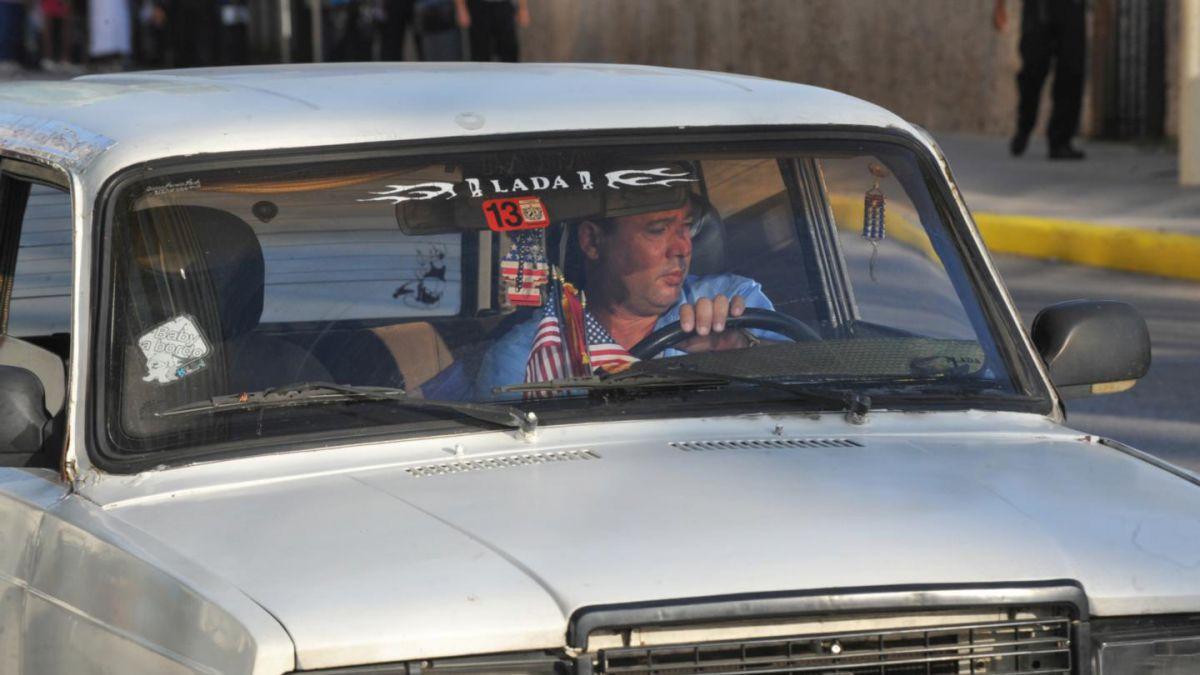 Lada reanuda sus exportaciones a Cuba | Tele 13