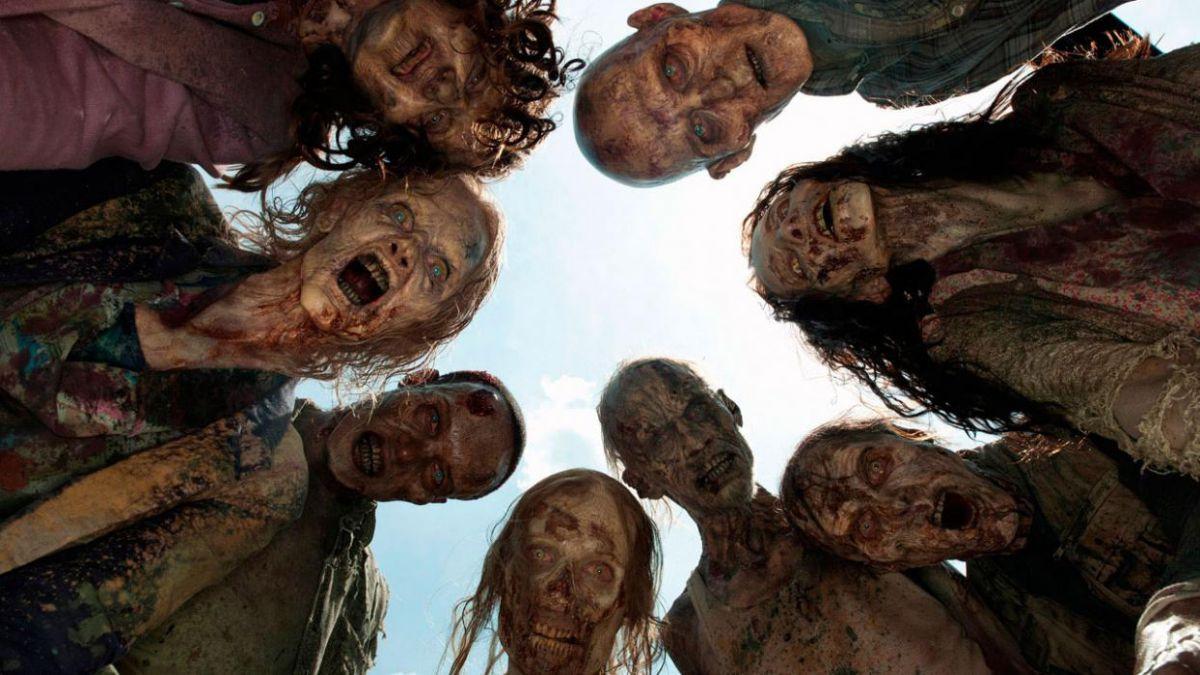 Walking Dead / Fear the Walking Dead: confirmado el personaje del crossover