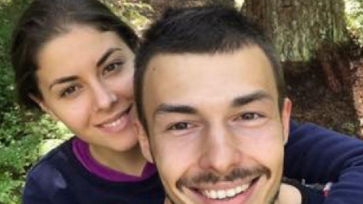 Mujer descubrió infidelidades de su esposo por una foto en Instagram