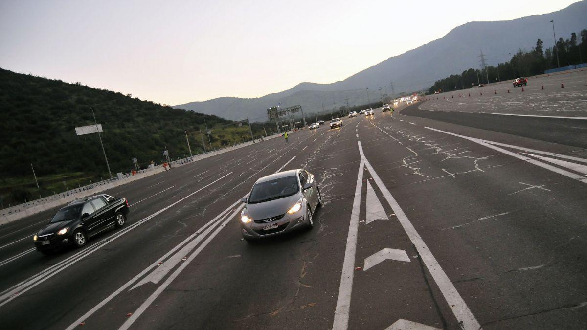 La moda del 360°: Nuevo sistema de compra y venta de autos sin moverte de tu casa