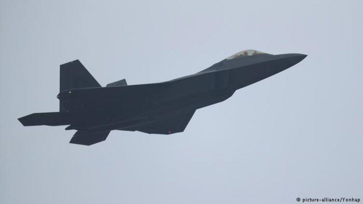 Seúl y Washington en alerta por prueba norcoreana de misiles