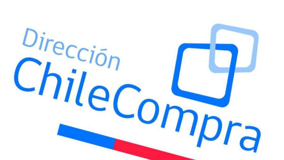 Nuevo formulario de licitación electrónico de ChileCompra ahorrará 61 toneladas de papel al Estado