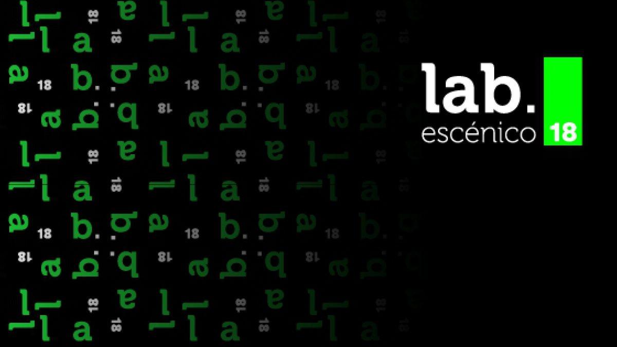 Santiago a mil anuncia más de 100 actividades gratuitas en su plataforma LAB Escénico