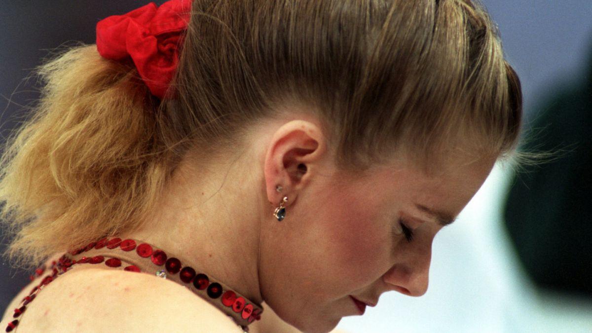 La historia de Tonya Harding, la villana del patinaje sobre hielo que ahora llega al cine