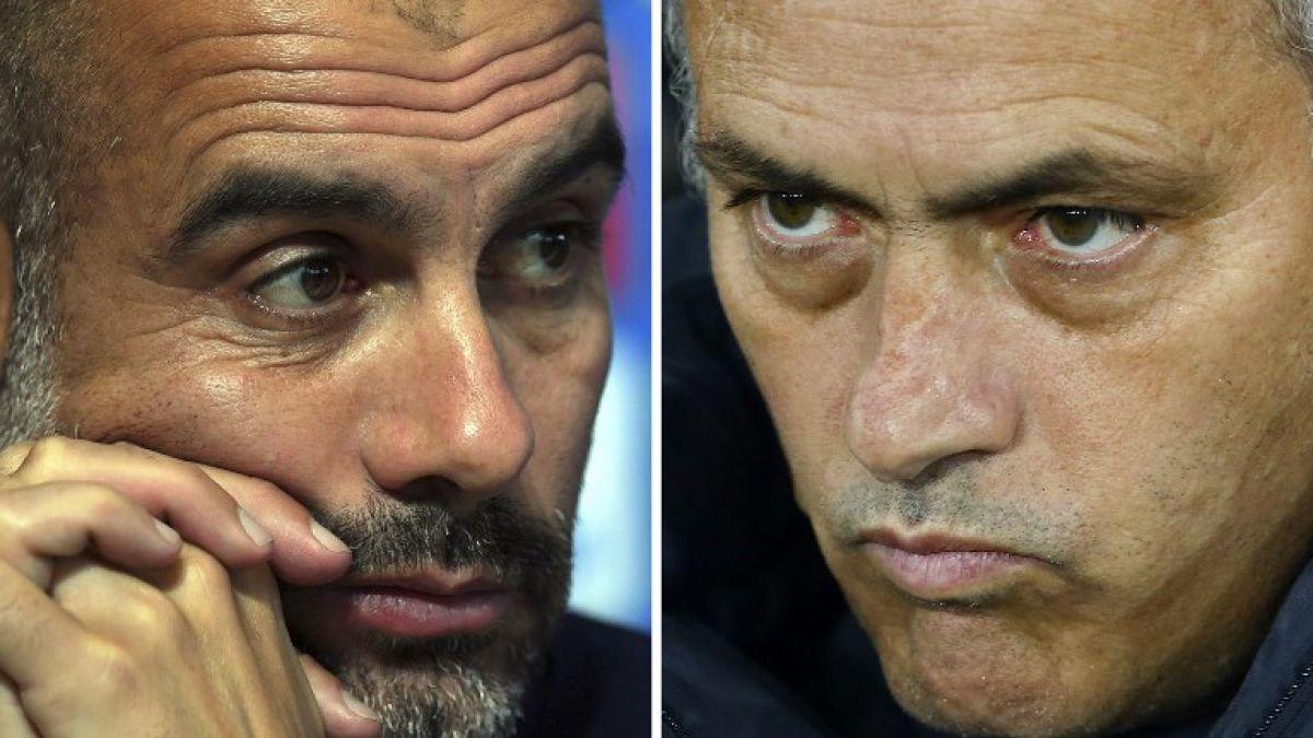 Pep Guardiola desistiría por Alexis y le dejaría el camino libre al United