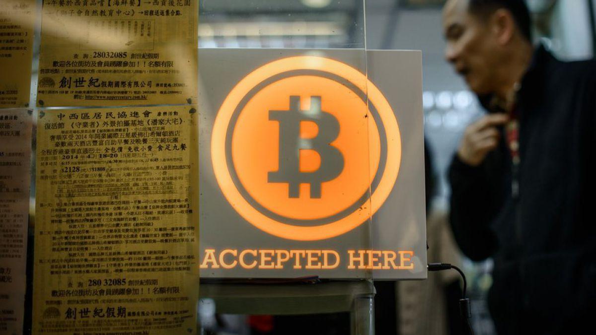 Por qué se gasta tanta electricidad en la producción de bitcoins