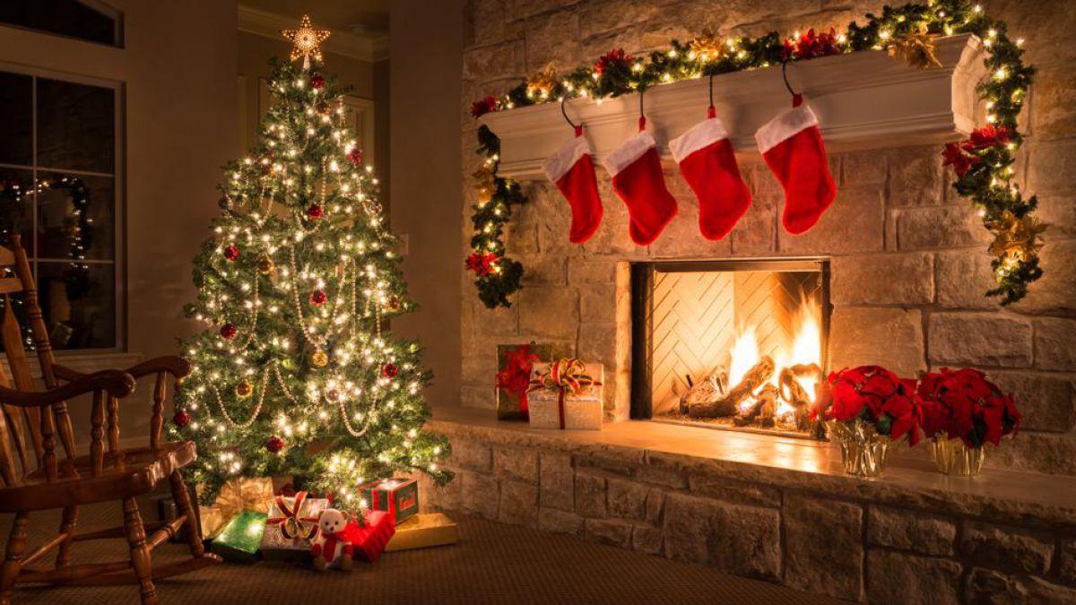 Tonto de Navidad (y 2)  - Blog MICROMONÓLOGOS DE CADA DÍA