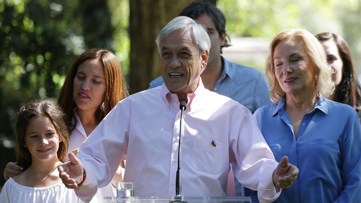 El abstencionismo podría decidir la segunda vuelta electoral en Chile