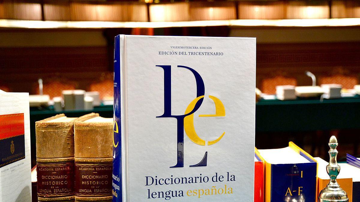 diccionario de la politica española pdf