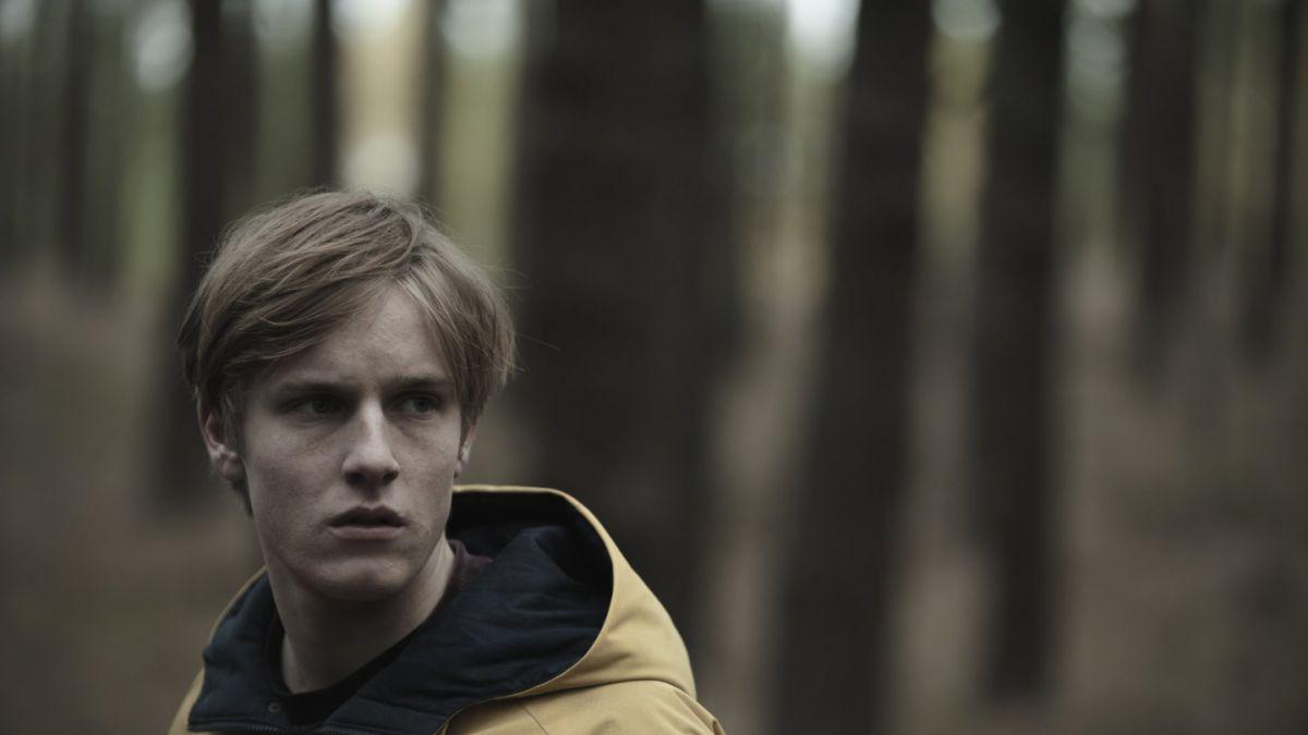 Netflix confirmó que habrá segunda temporada de la serie alemana