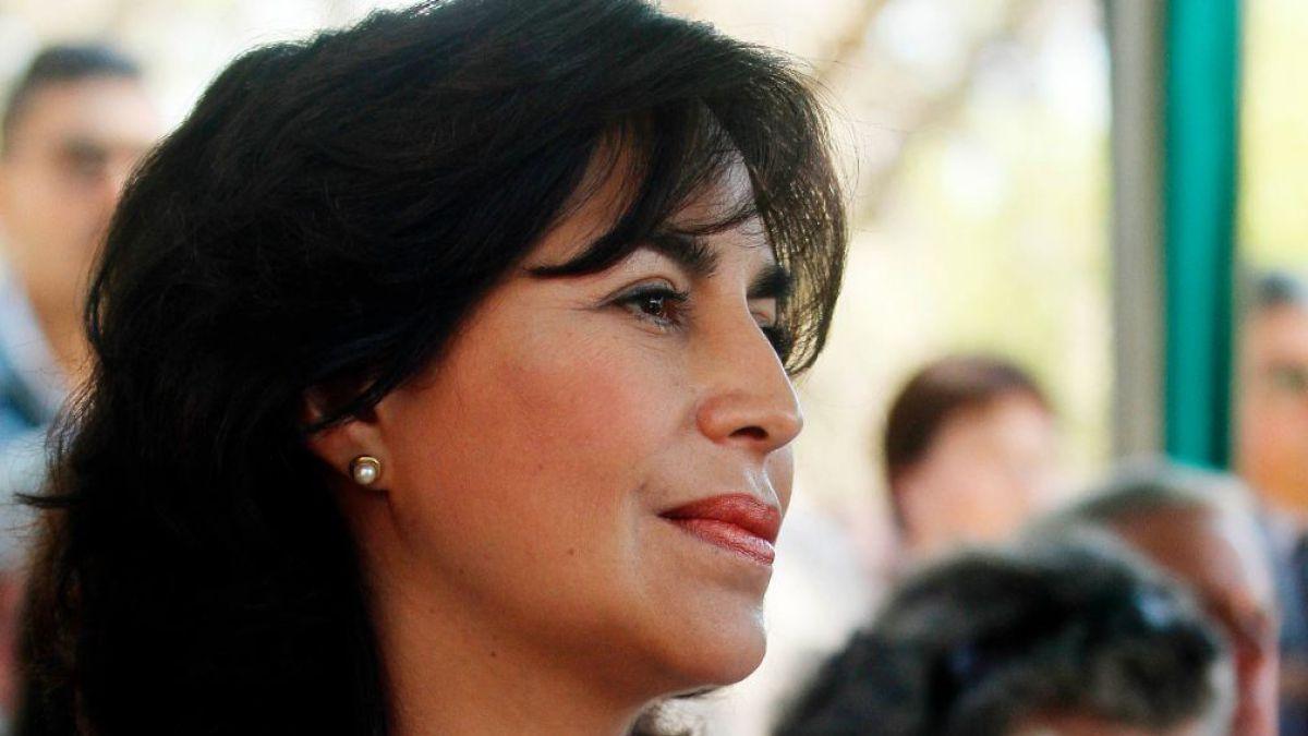 Acogen demanda contra alcaldesa de Lampa por discriminación a ex concejala transexual