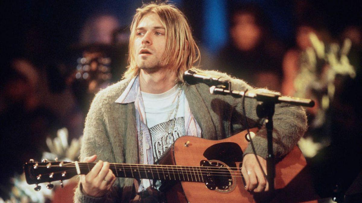 Jim Burns, cocreador de 'MTV Unplugged', muere atropellado en New York