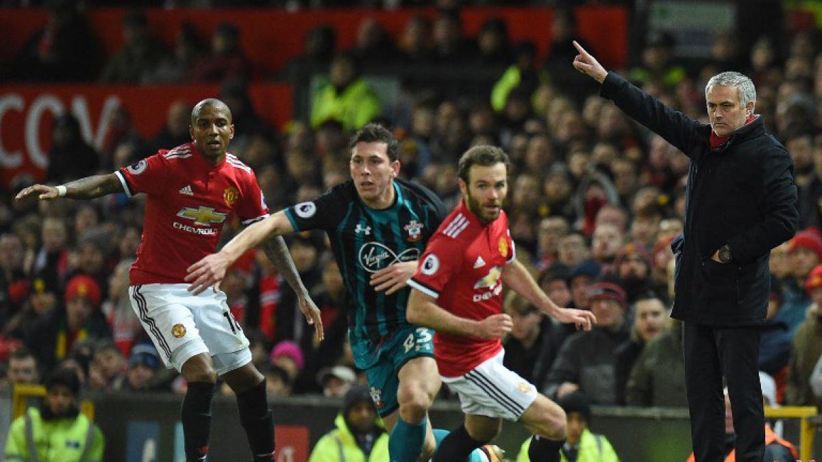 City aceleraría fichaje de Alexis tras lesión de Gabriel Jesús