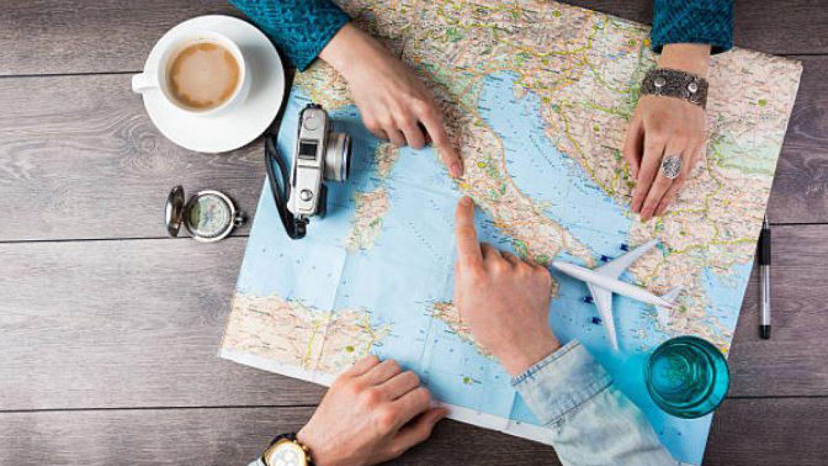 Seguros de viaje: ¿En qué hay que fijarse al momento de contratar uno?