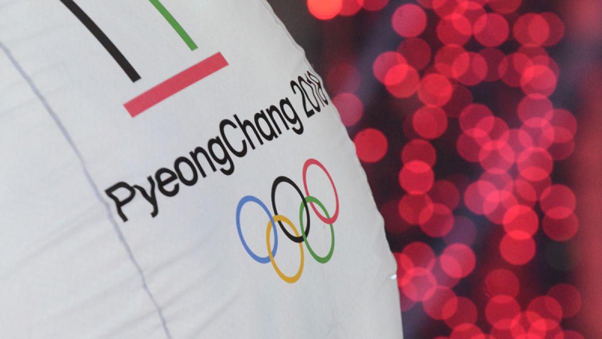 El caso de dopaje de un japonés en Pyeongchang empaña la imagen de Tokio 2020