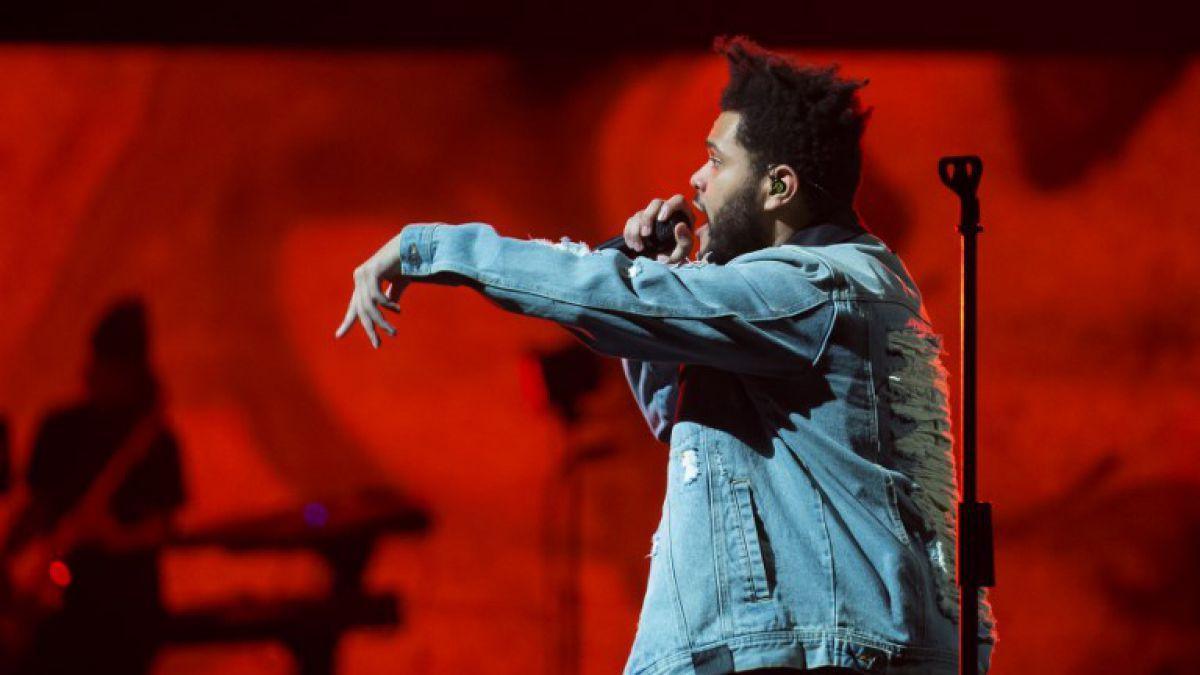 The Weeknd no colaborará más con H&M tras una publicidad racista: Estoy muy ofendido