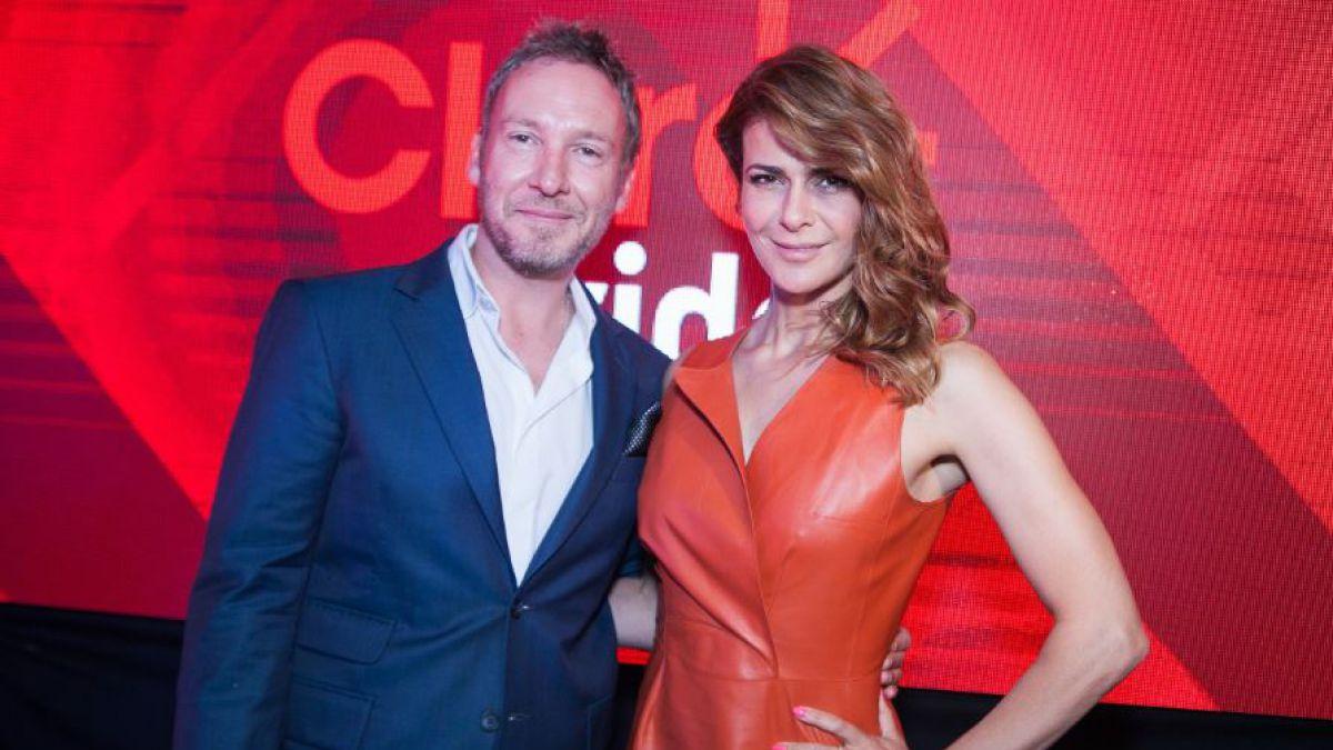 Pandora abrirá la primera noche del Festival de Las Condes