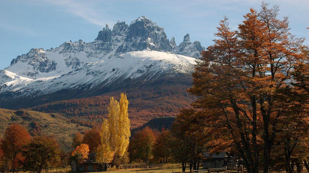 New York Times destaca Ruta de Parques de la Patagonia entre los lugares que hay que visitar en 2018