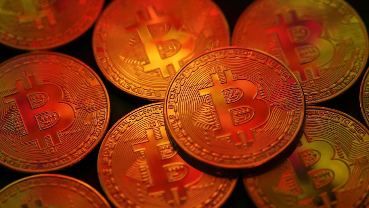 Corea del Sur quiere prohibir el uso del bitcoin