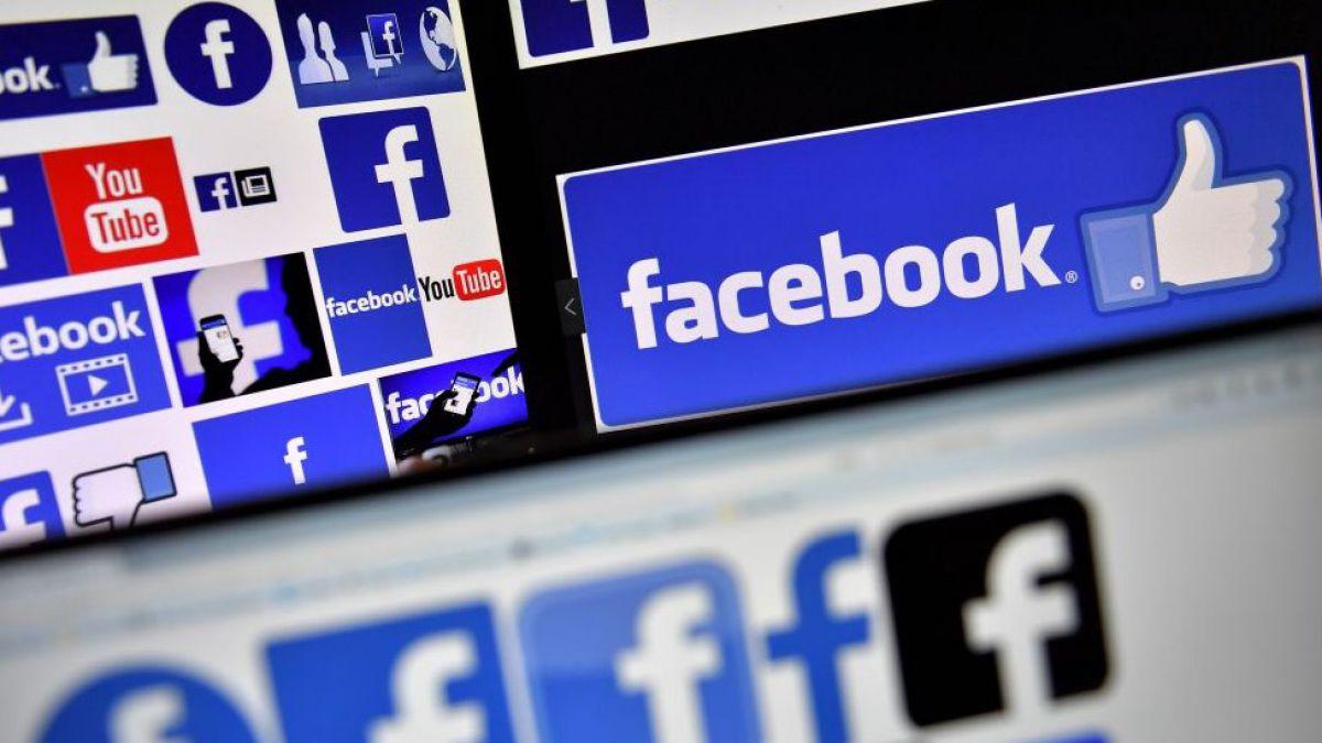 En qué consiste el cambio radical del muro de Facebook para 2018 y cómo te afectará como usuario