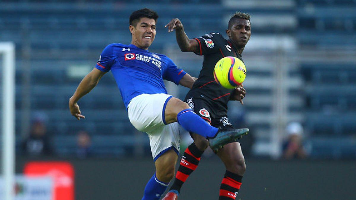 Sorpresa en Macul: Gato Silva es alternativa para reforzar a Colo Colo