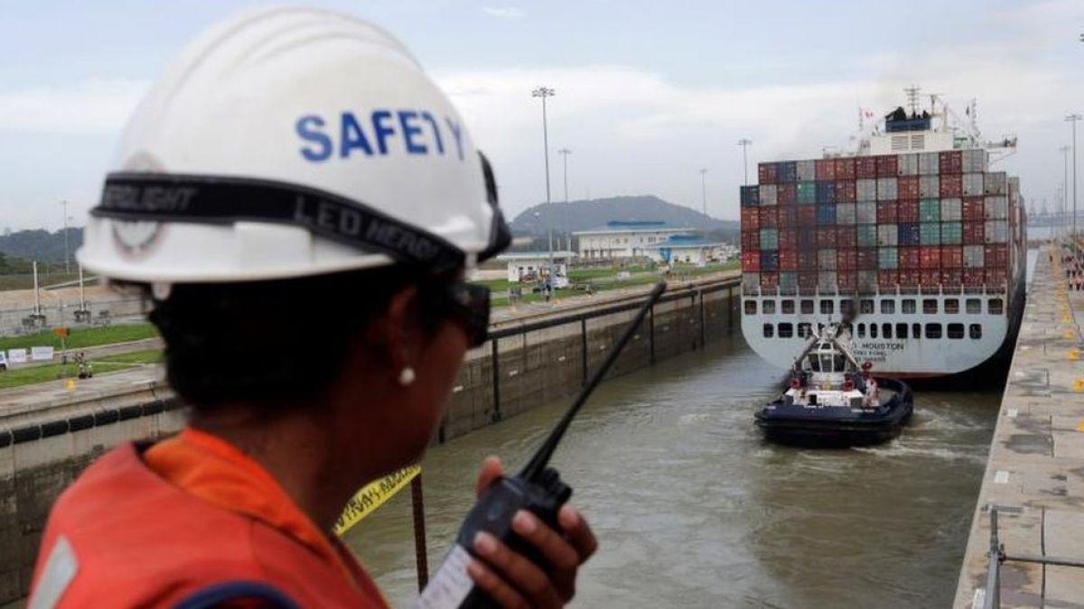 Las 6 economías que crecerán más y menos en América Latina en 2018