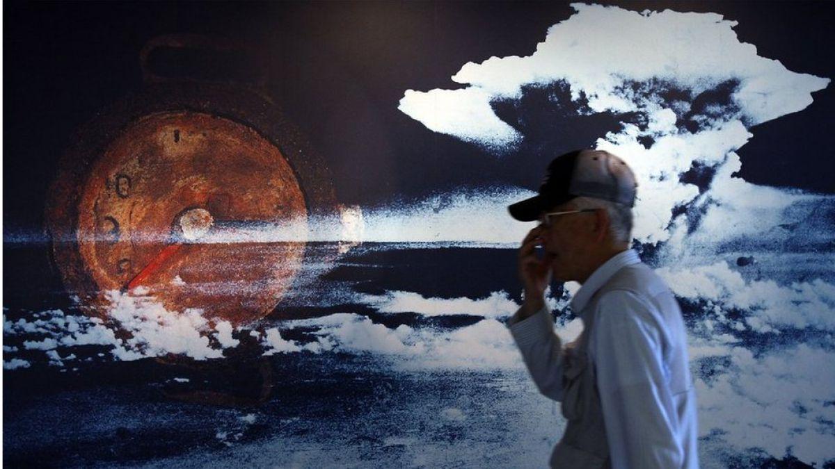 ¿Cómo se perdió la fórmula del starlite, el material que podía resistir la fuerza de 75 Hiroshimas?