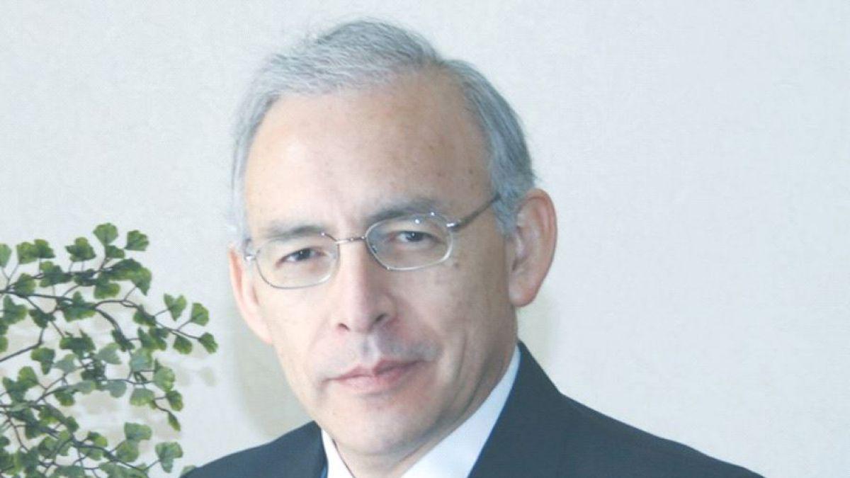 Quién es Augusto López-Claros y por qué está relacionado con la manipulación del Banco Mundial