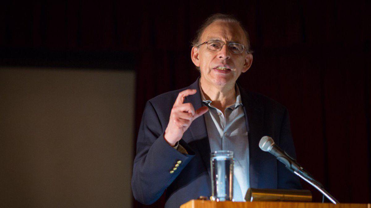 """López-Claros sobre cambio en ranking del Banco Mundial: """"Fue totalmente justificado y transparente"""