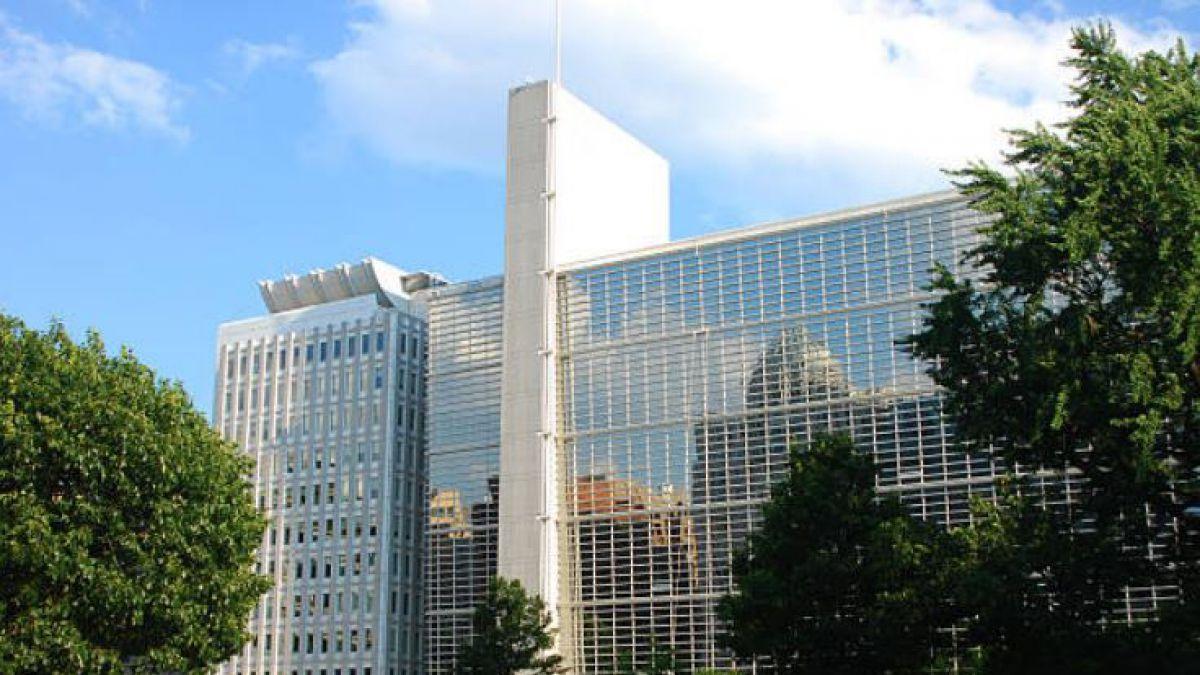 Banco Mundial inició auditoría sobre rankings de Chile del Doing Business