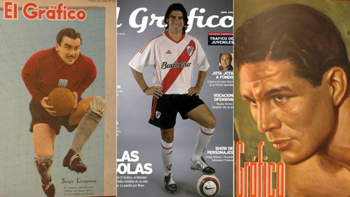 Revista deportiva argentina cierra su edición impresa