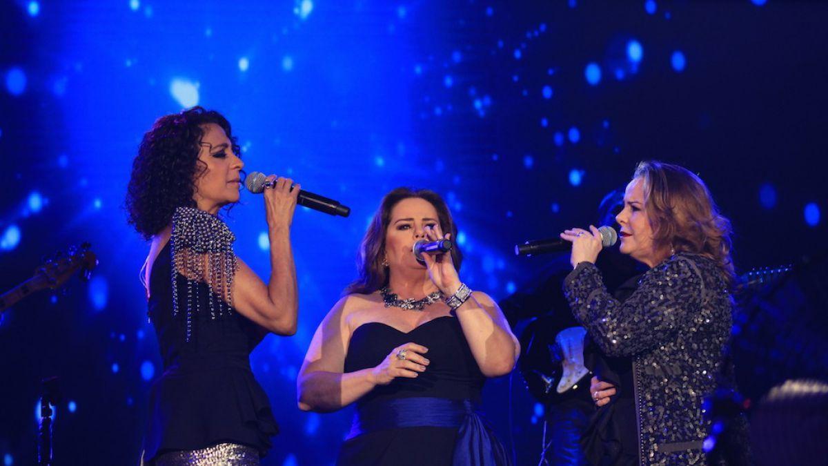 En vivo: artistas y show del Festival de Las Condes | Tele 13