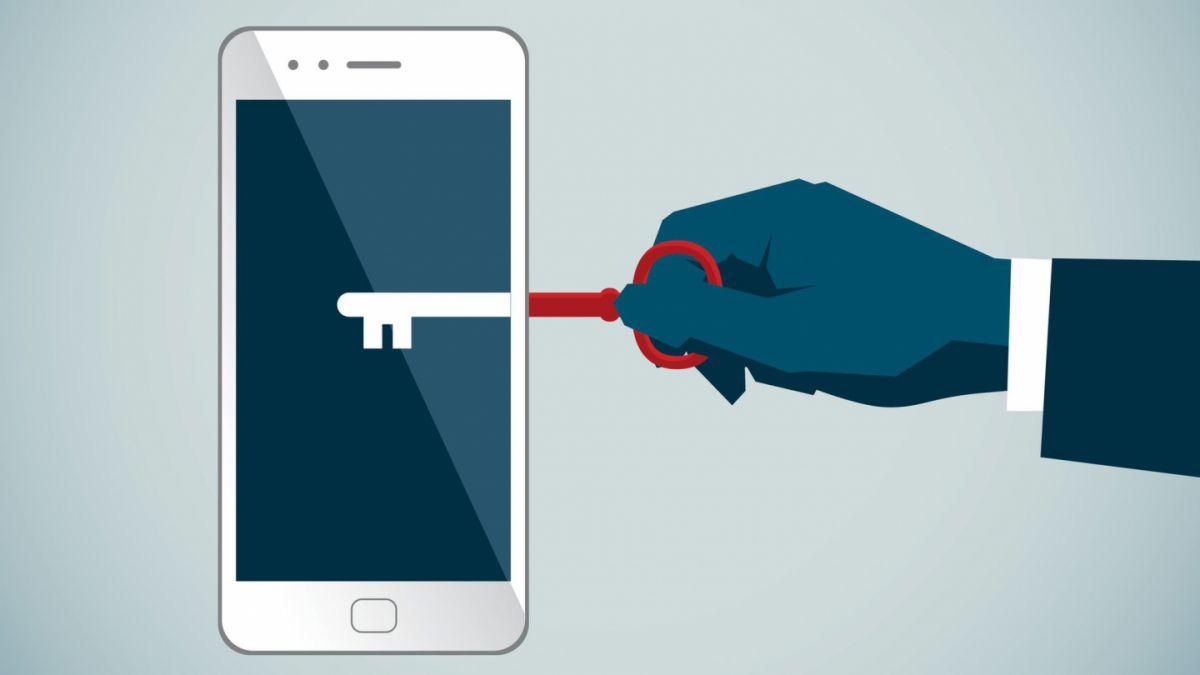 3b7b9ad925b Qué es el código IMEI y cómo usarlo para bloquear y desbloquear tu celular