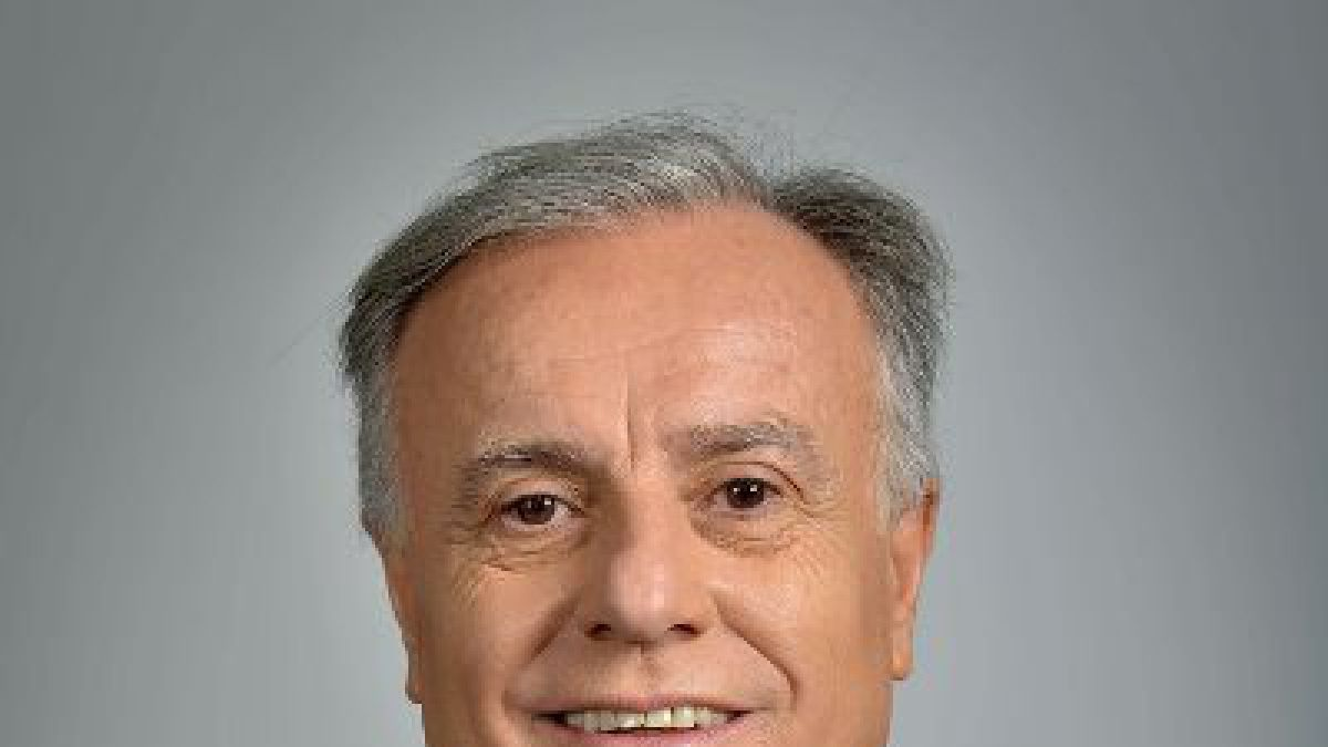 Colegio Médico condenó al futuro subsecretario de Redes Asistenciales