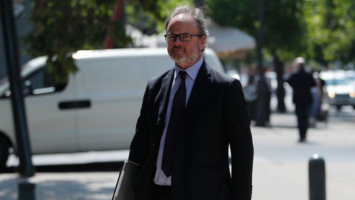 Cecilia Pérez y Alfredo Moreno: Estos serían los ministros de Sebastián Piñera