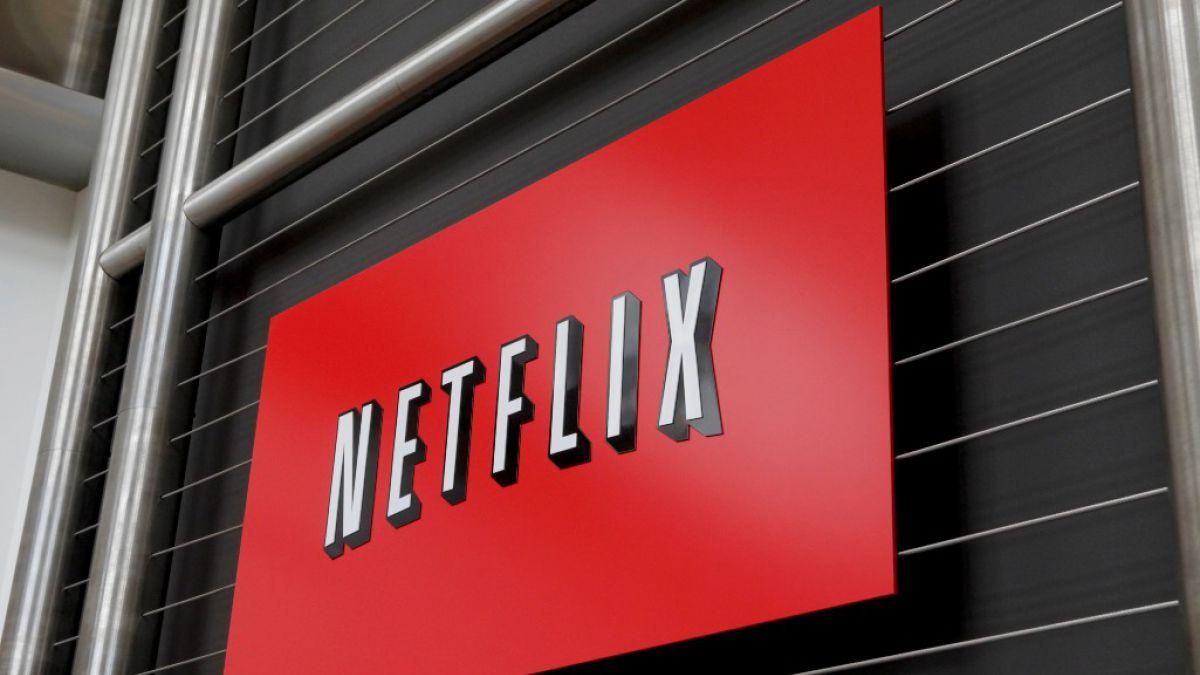 3 claves que explican el arrollador éxito de Netflix en 2017, su año más provechoso
