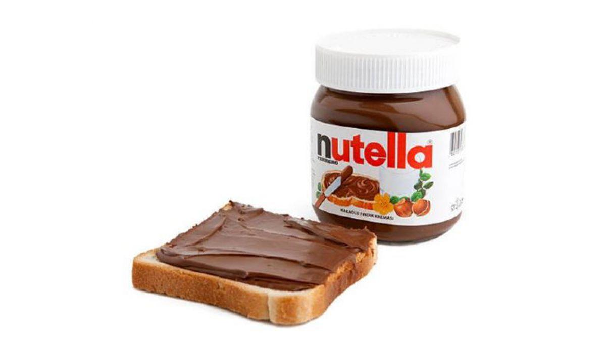 Colas y peleas en Francia por un descuento del 70% en Nutella