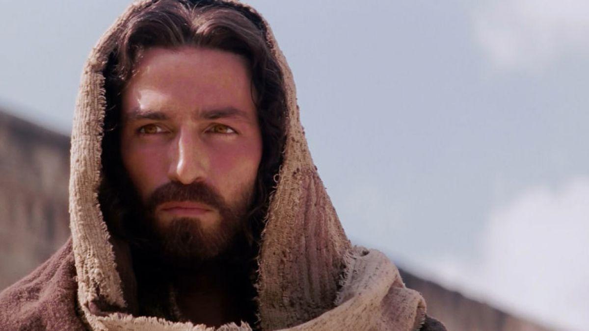 La pasión de Cristo resurge con Mel Gibson como director