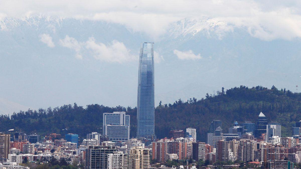 Chile cae 10 puestos en índice de Libertad Económica y deja el top ten mundial