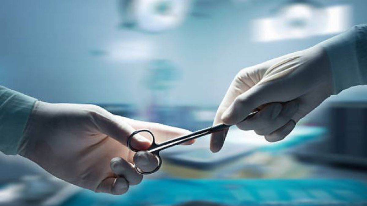 FNE pide a TDLC sancionar a más de 100  médicos cirujanos de la Región de Valparaíso por colusión
