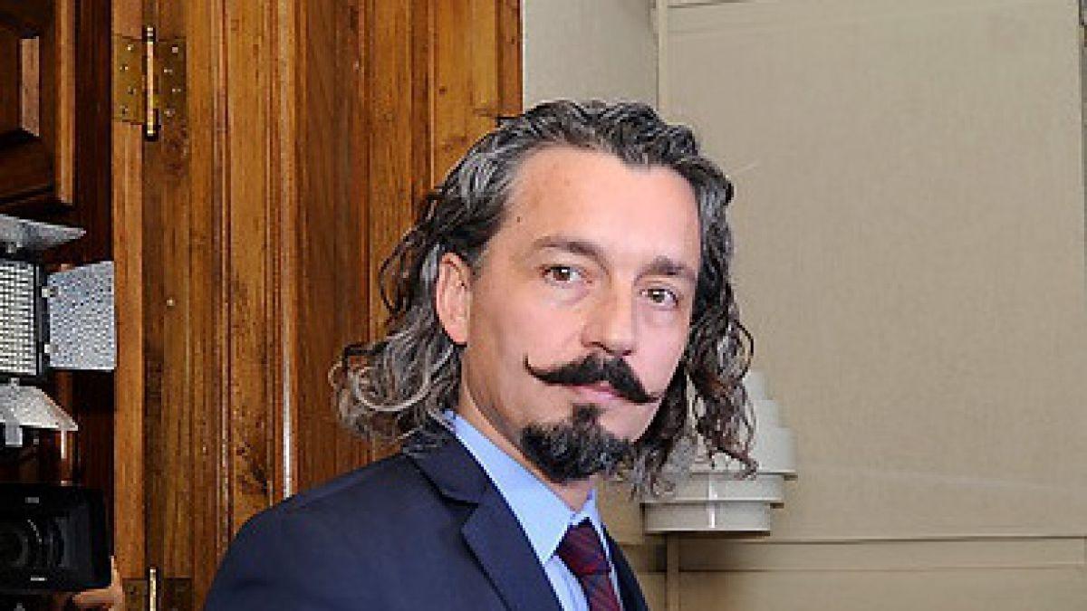 Fiscal Gómez solicita sobreseer a 58 imputados — Caso SQM