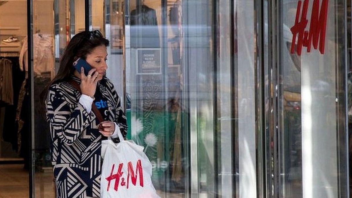 Por qué está en crisis H&M, la segunda empresa de moda más grande del mundo