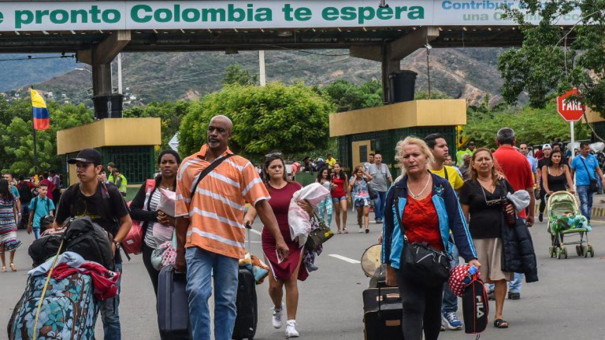 Palabras de Tillerson sobre Venezuela son provocaciones — Rusia