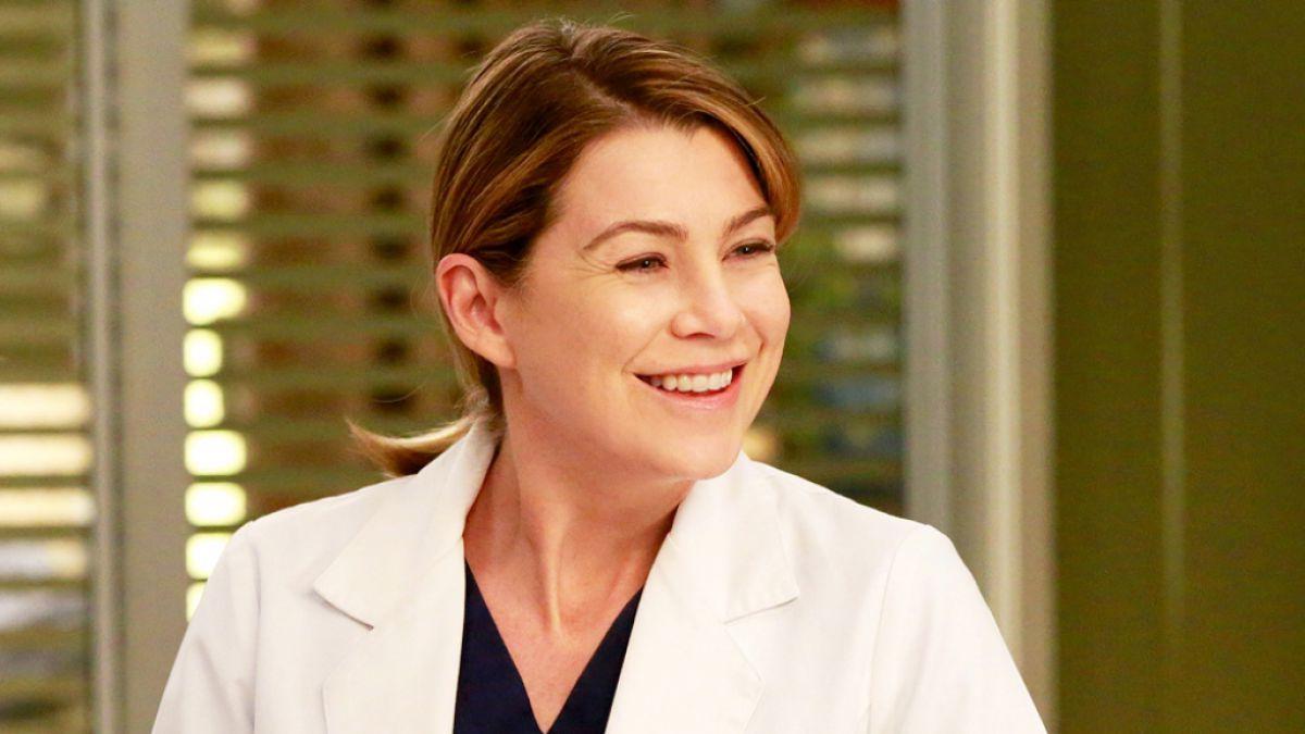 Greys Anatomy y su spin-off tendrán un capítulo de crossover | Tele 13